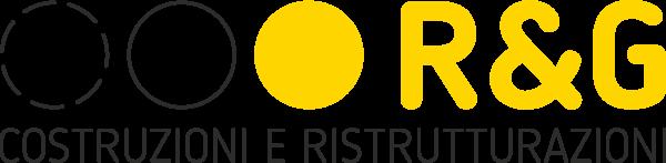 R&G Costruzioni e Ristrutturazioni